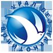 Областной специализированный центр медико-социальной реабилитации больных наркоманией «УРАЛ БЕЗ НАРКОТИКОВ»