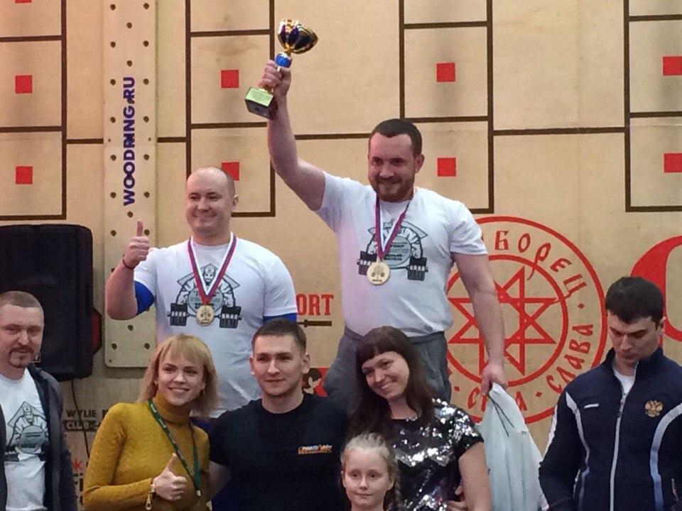 Команда «Урал без наркотиков» приняла участие в спортивном турнире для работников медицинских учреждений «Белый витязь»