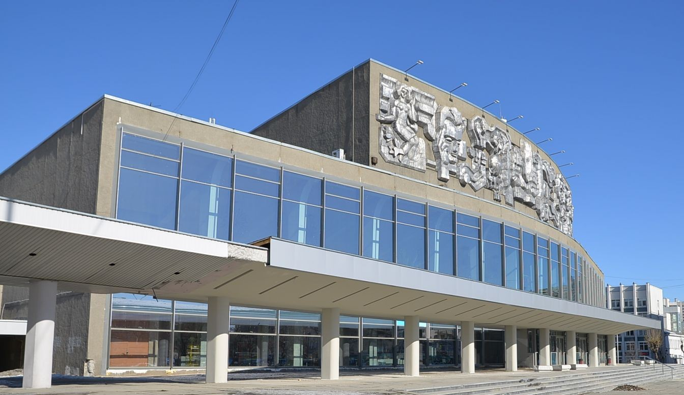 С целью повышения качества оказания реабилитационной наркологической помощи в Свердловской области пройдёт конференция